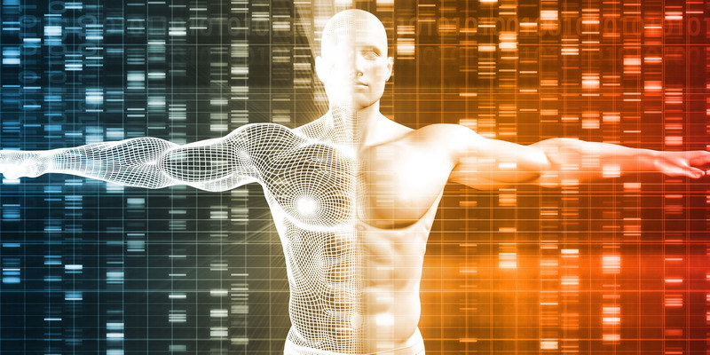 Regenerative Medicine: Marketing with the FDA in Mind