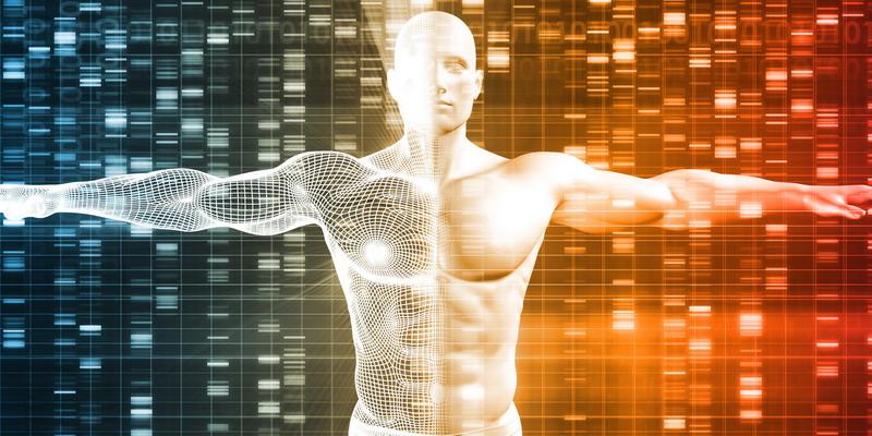 Regenerative Medicine: Marketing with the FDA in Mind
