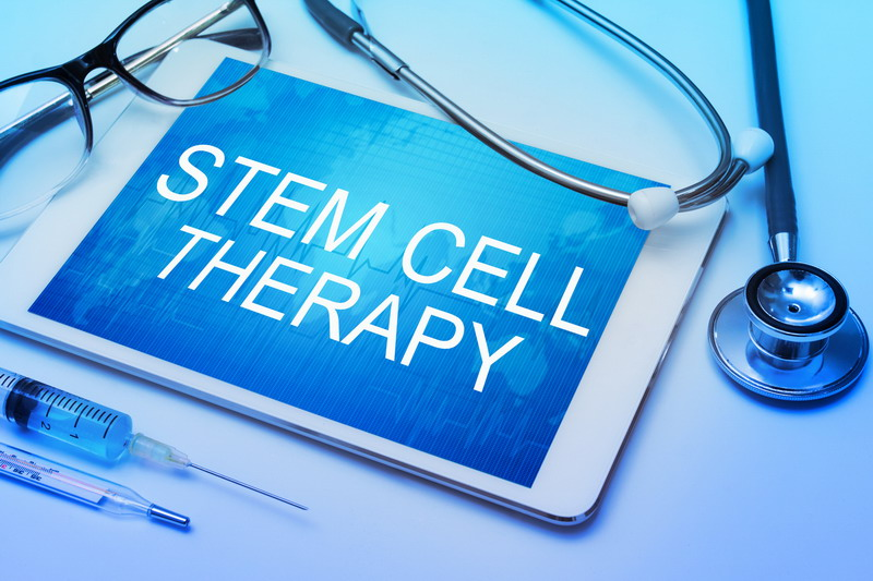 Life after Your Stem Cell Training Course