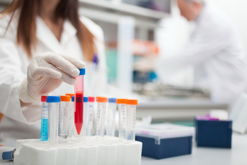 Clinical Trials Are Driving Interest in Stem Cell Therapies
