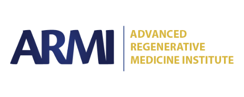 ARMI | Advanced Regenerative Medicine Institute